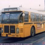 Fiat 421 BCF Milano