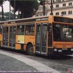 Iveco 480.12.21 Roma