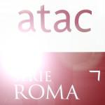 Logo Serie Roma