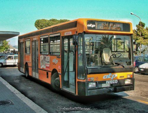 Iveco 471 EffeUno