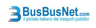 BusBusNet Logo